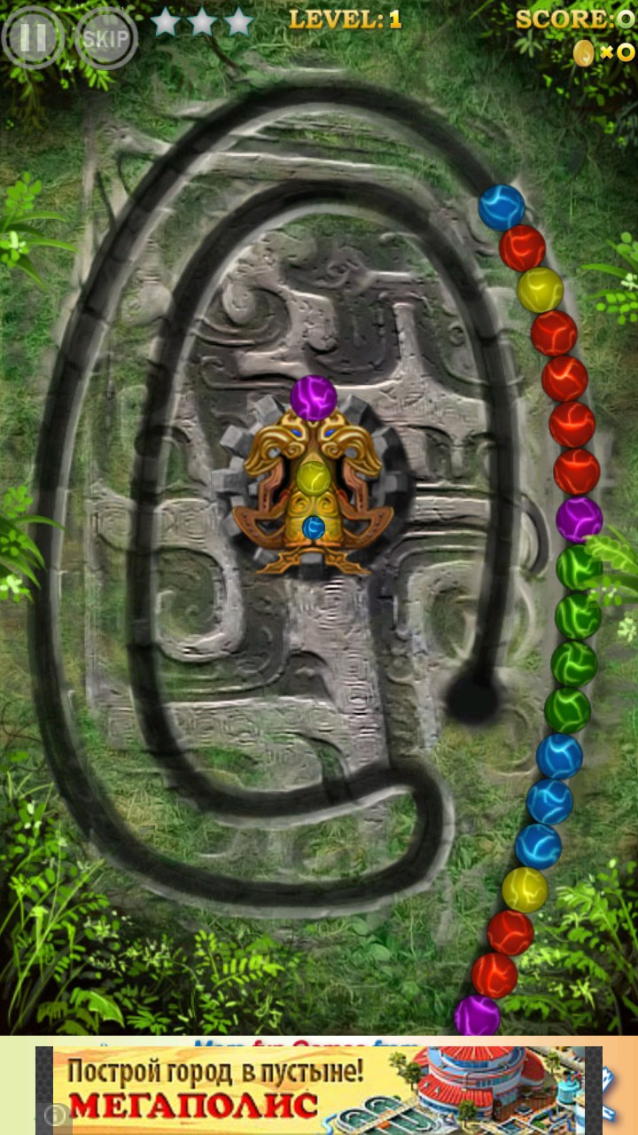 Jungle marble blast 2 for android apk download.