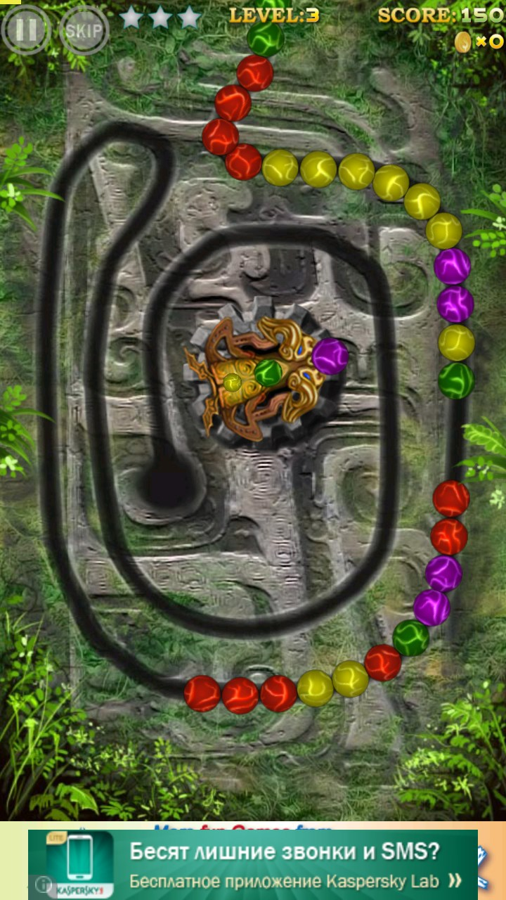 Marble blast 2 for android apk download.