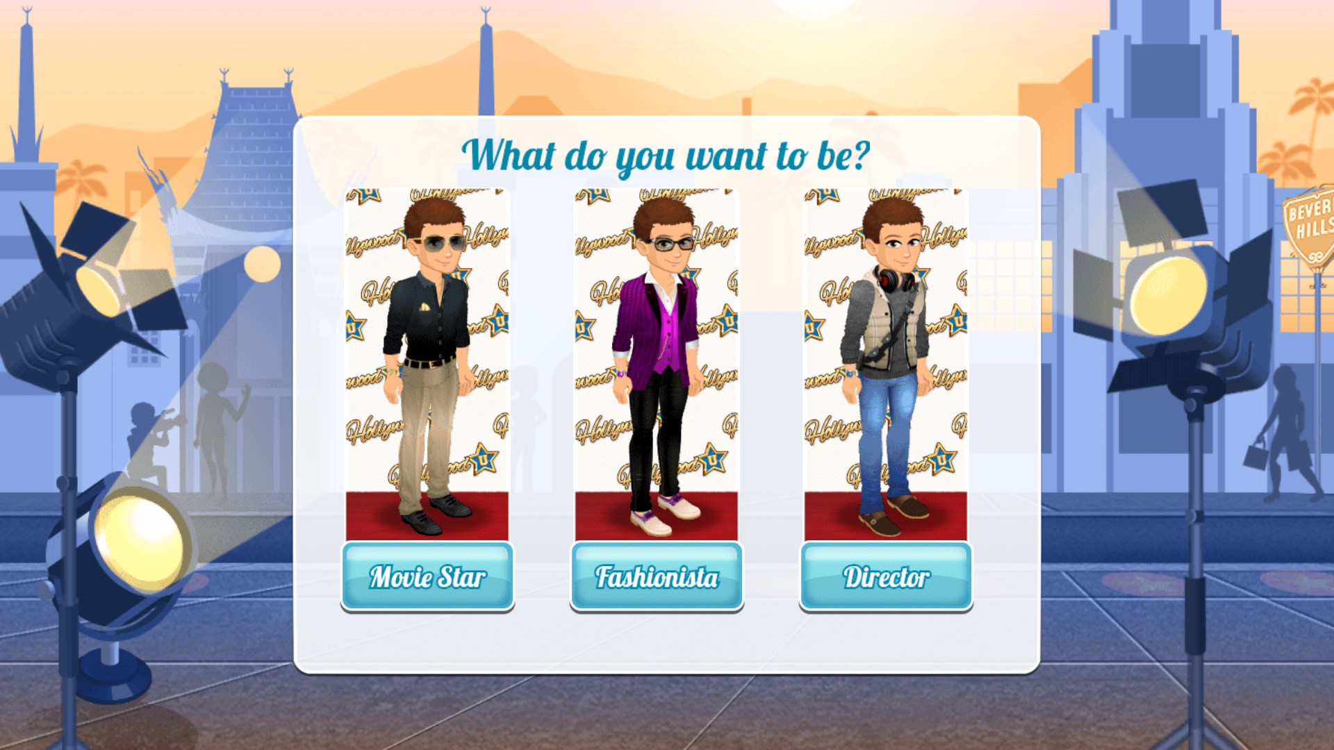 hollywood u rising stars dating chris Hollywood u: rising stars by to celebrate the premiere of hollywood u school app quests date diamonds games playing please played dating hss level quest.
