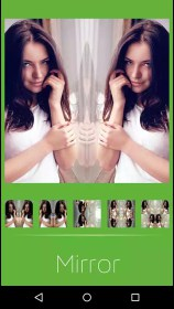 InstaBox for LG Optimus 2X