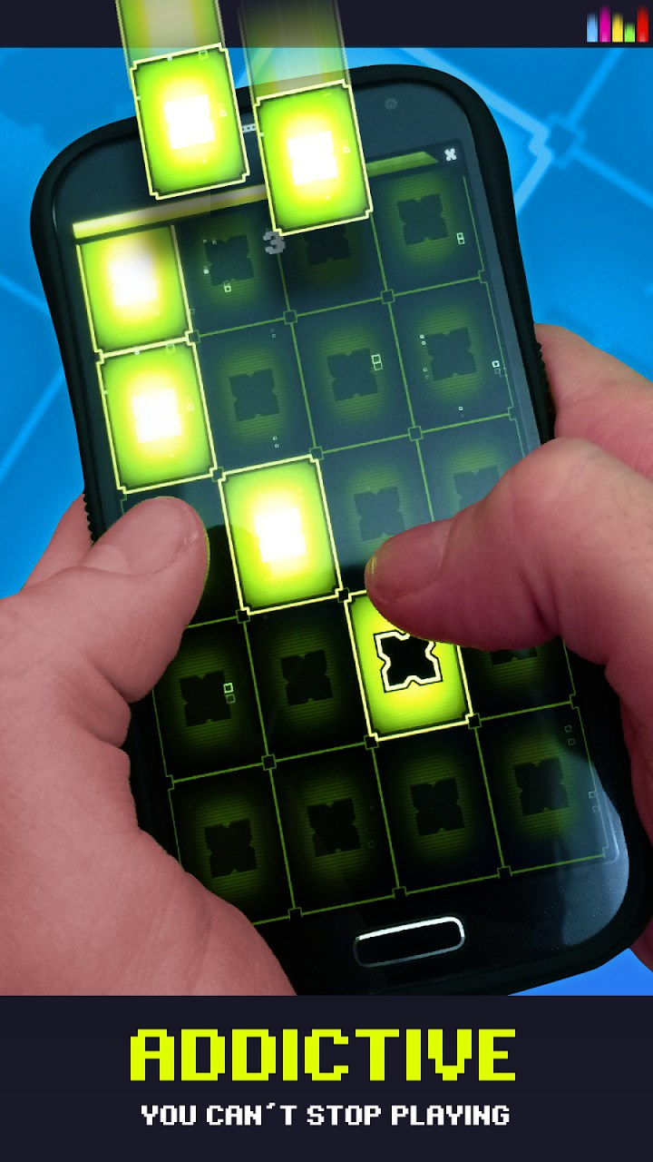 bounce game free download for samsung galaxy y