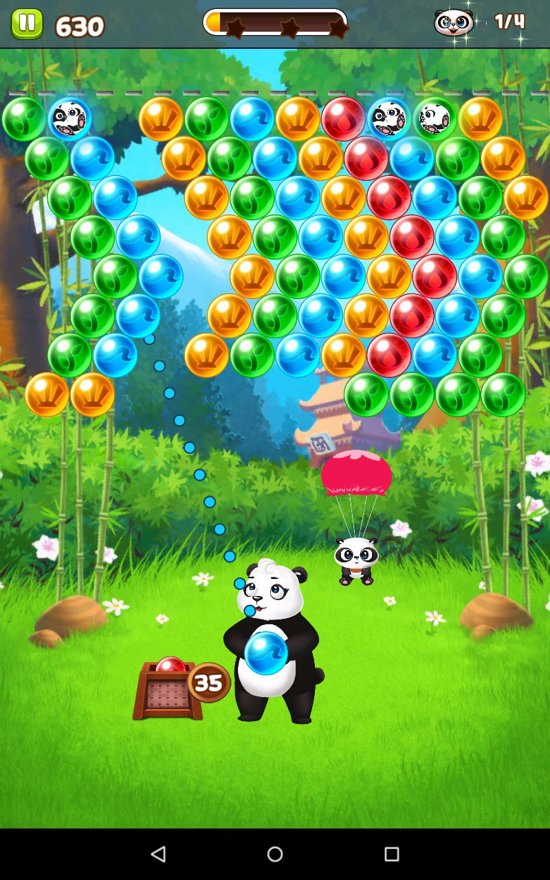 TOOLS Free Download Android APK GAMES & APPS for Windows ...