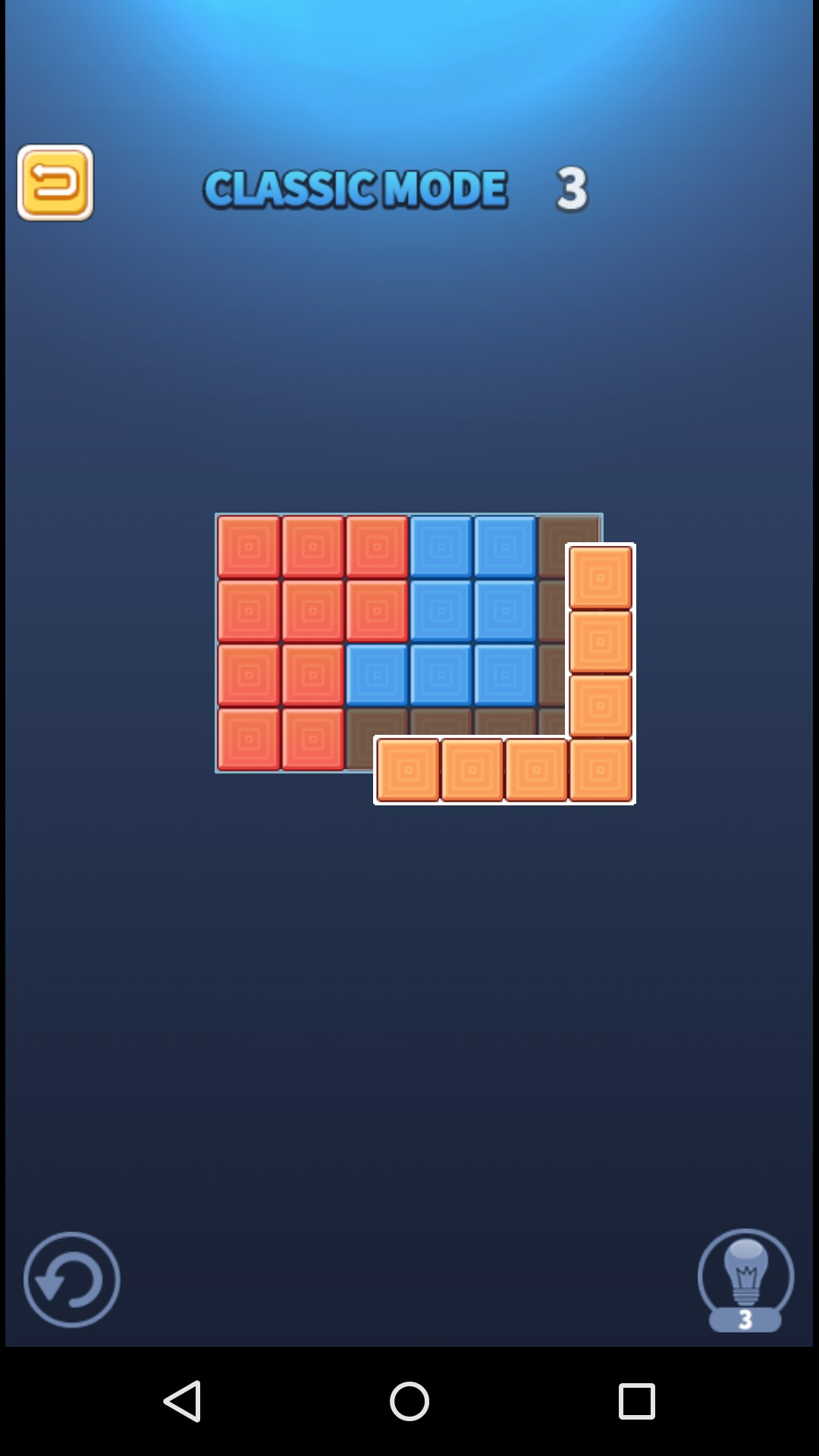 block puzzle king u2013 games for android u2013 free download block