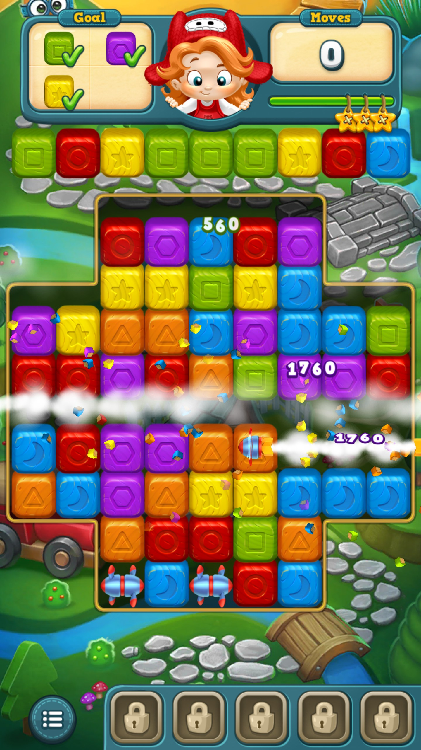 Toy Blast Hack : Toy blast games for android free download