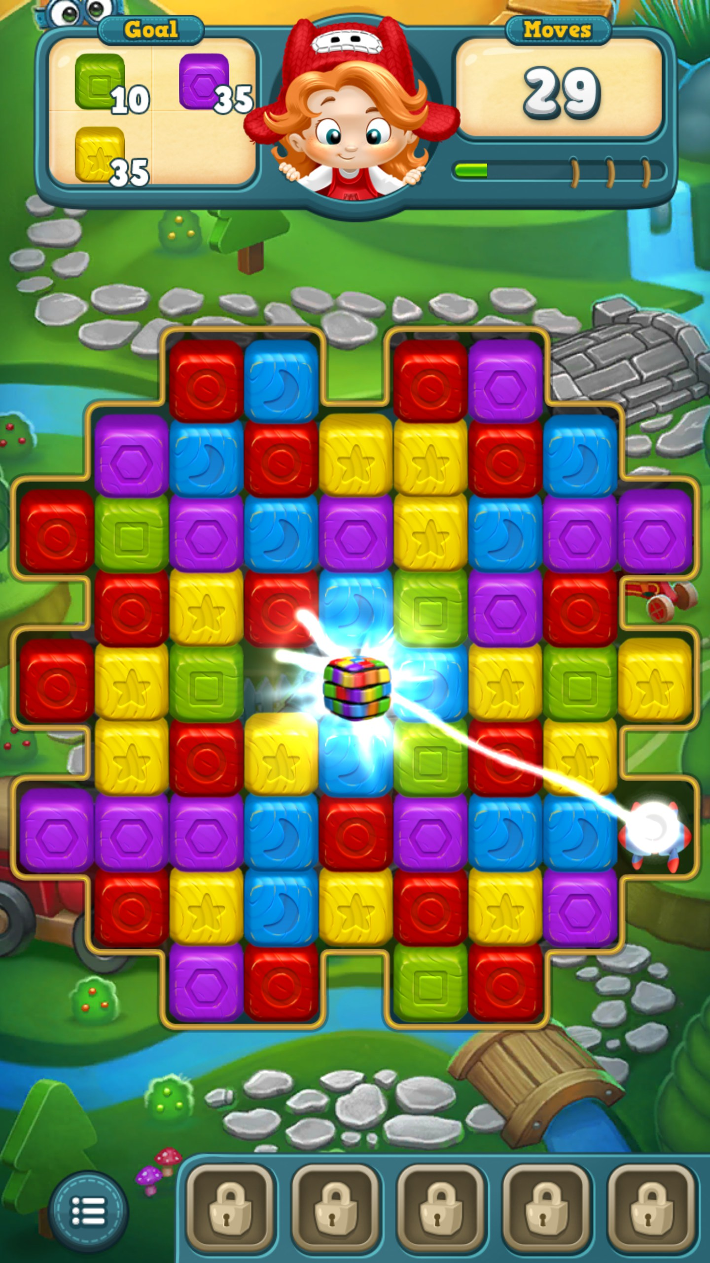 Toy Blast For Pc : Toy blast games for android free download