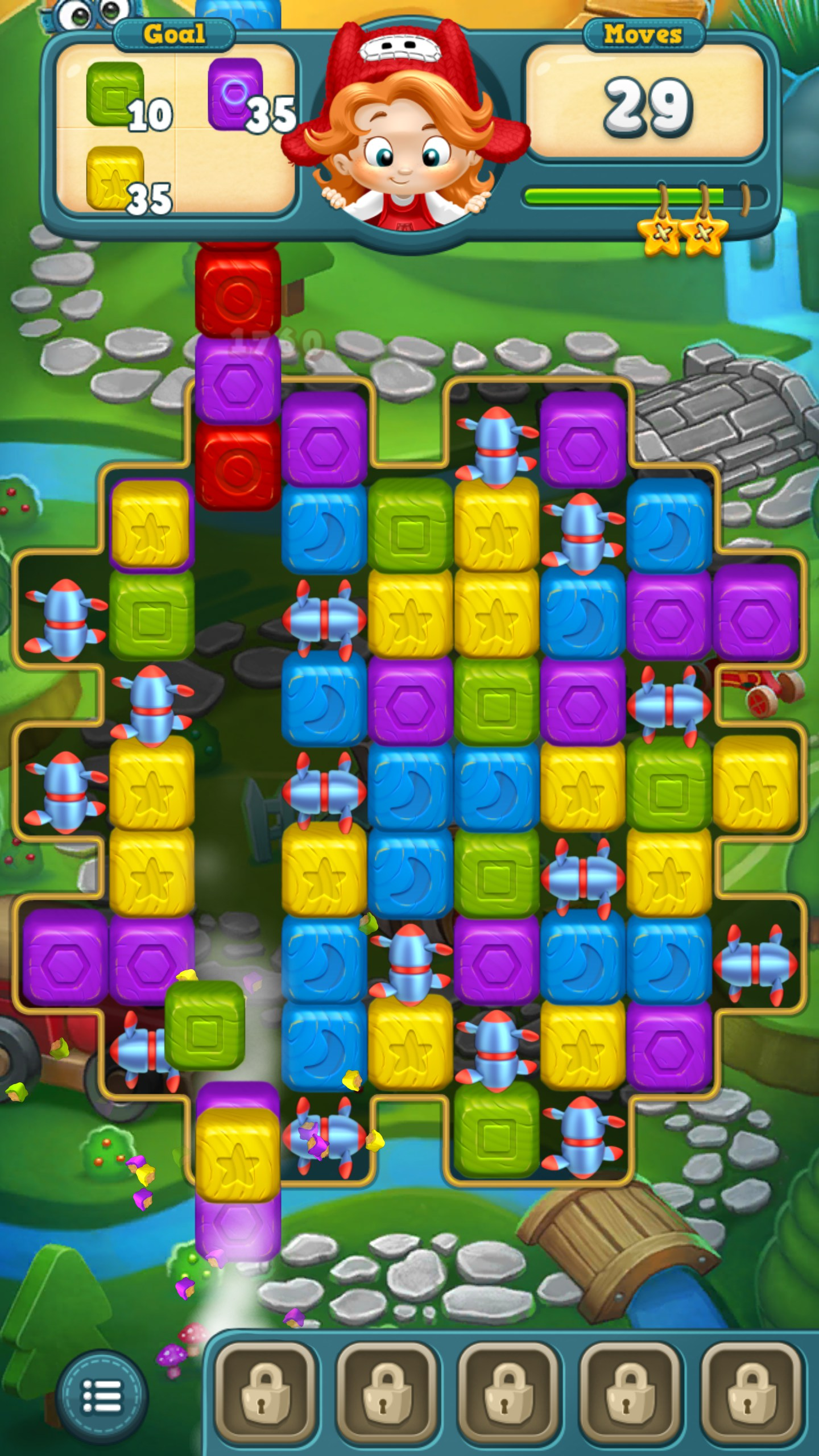 Toy Blast Free Download : Toy blast games for android free download