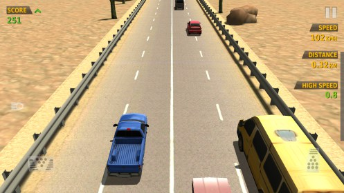 free android games download for samsung galaxy ace gt-s5830