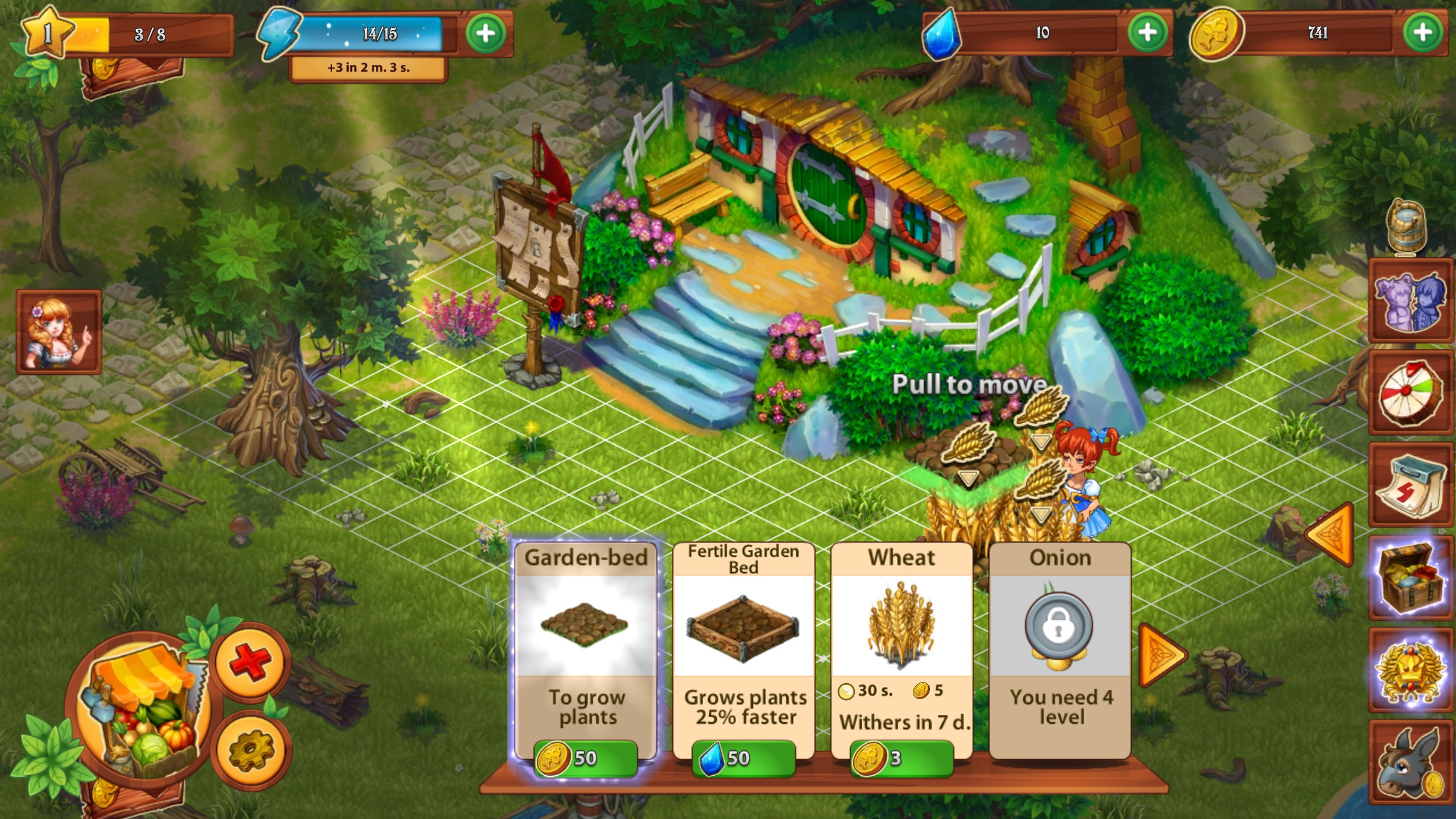 farmdale dating How is the mobile ecosystem changing sensor tower is relied upon by financial analysts, vcs, and publishers who are leveraging the data to identify the fastest growing apps, emerging markets, and more what will help me increase traffic to my app discover new keywords that will drive the right.