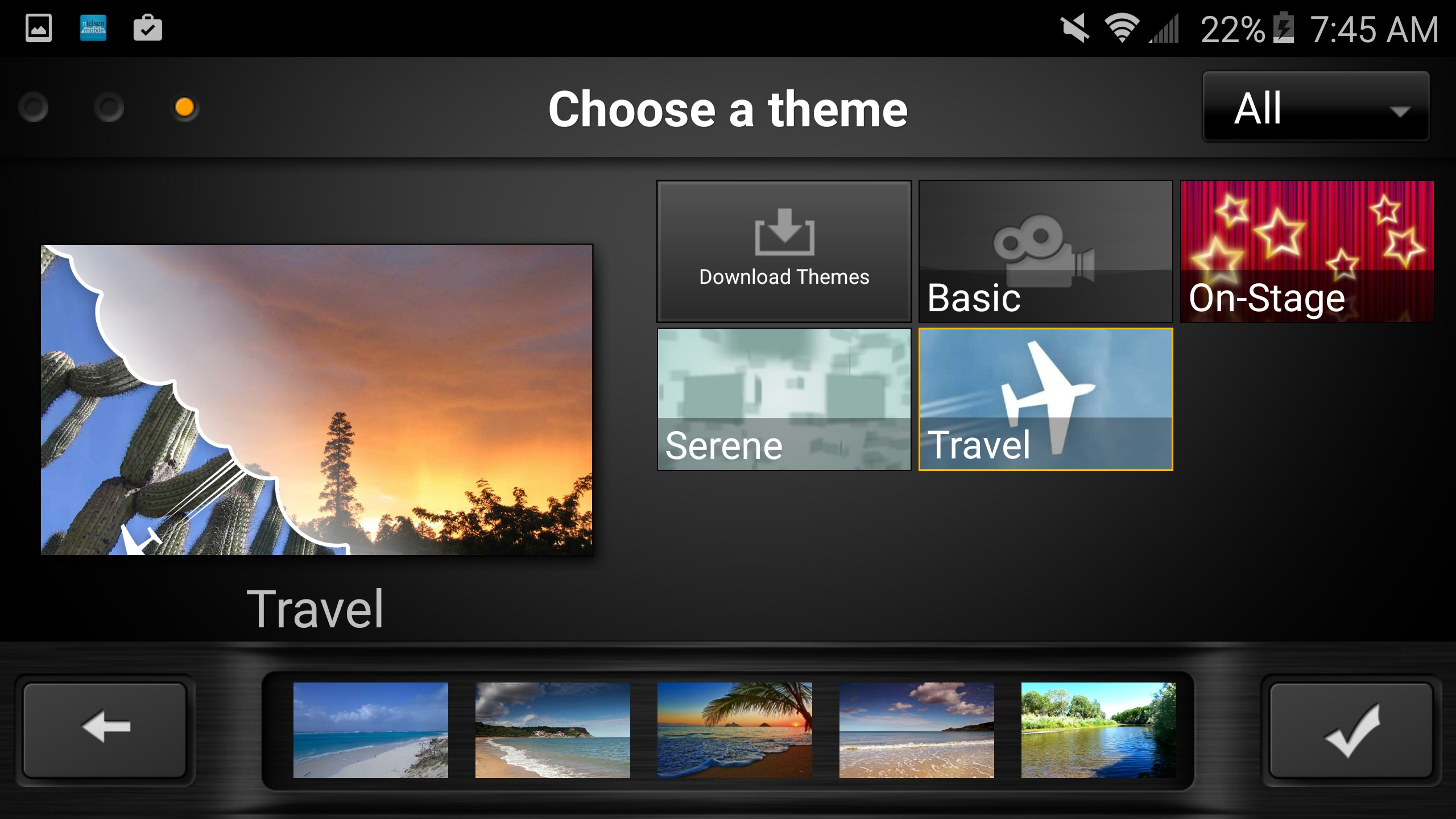android video editor pro free download