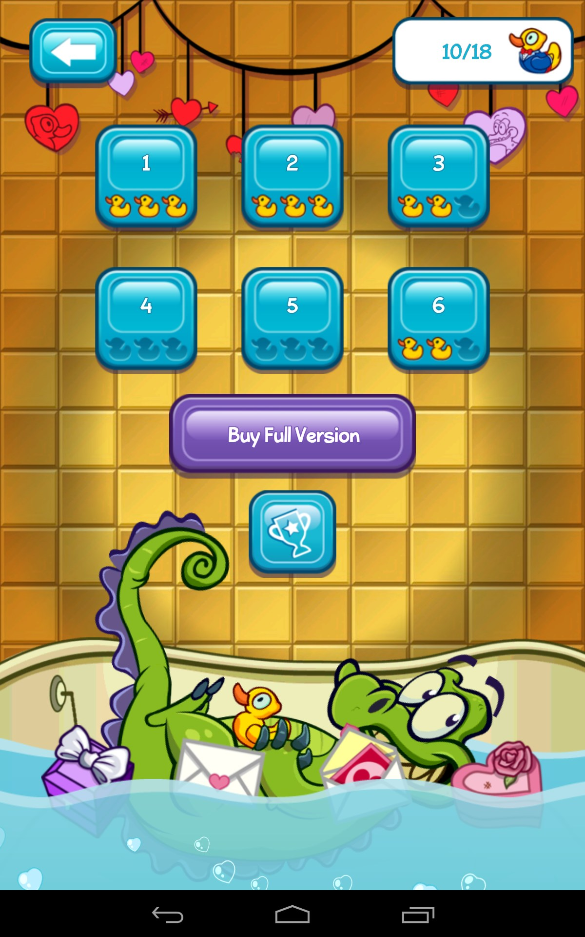 wheres my water 2 full version apk free