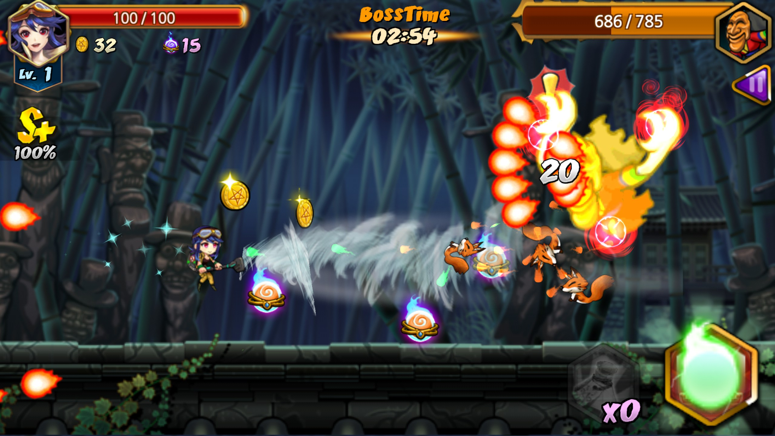 ghost hunt anime free download  ghost hunter games for