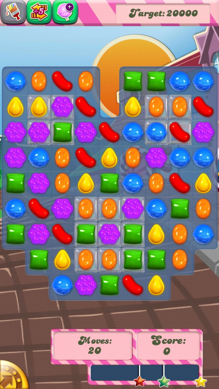 Searchcandy Crush Apk For Nokia