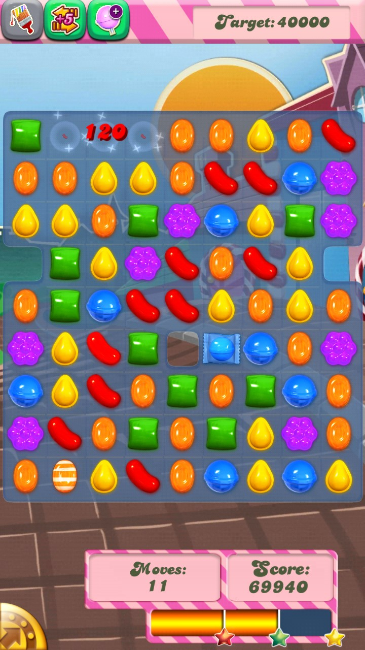 Candy crush free download for samsung gt-s5360