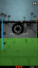 Wheels Of Survival for Samsung Galaxy Ace Style