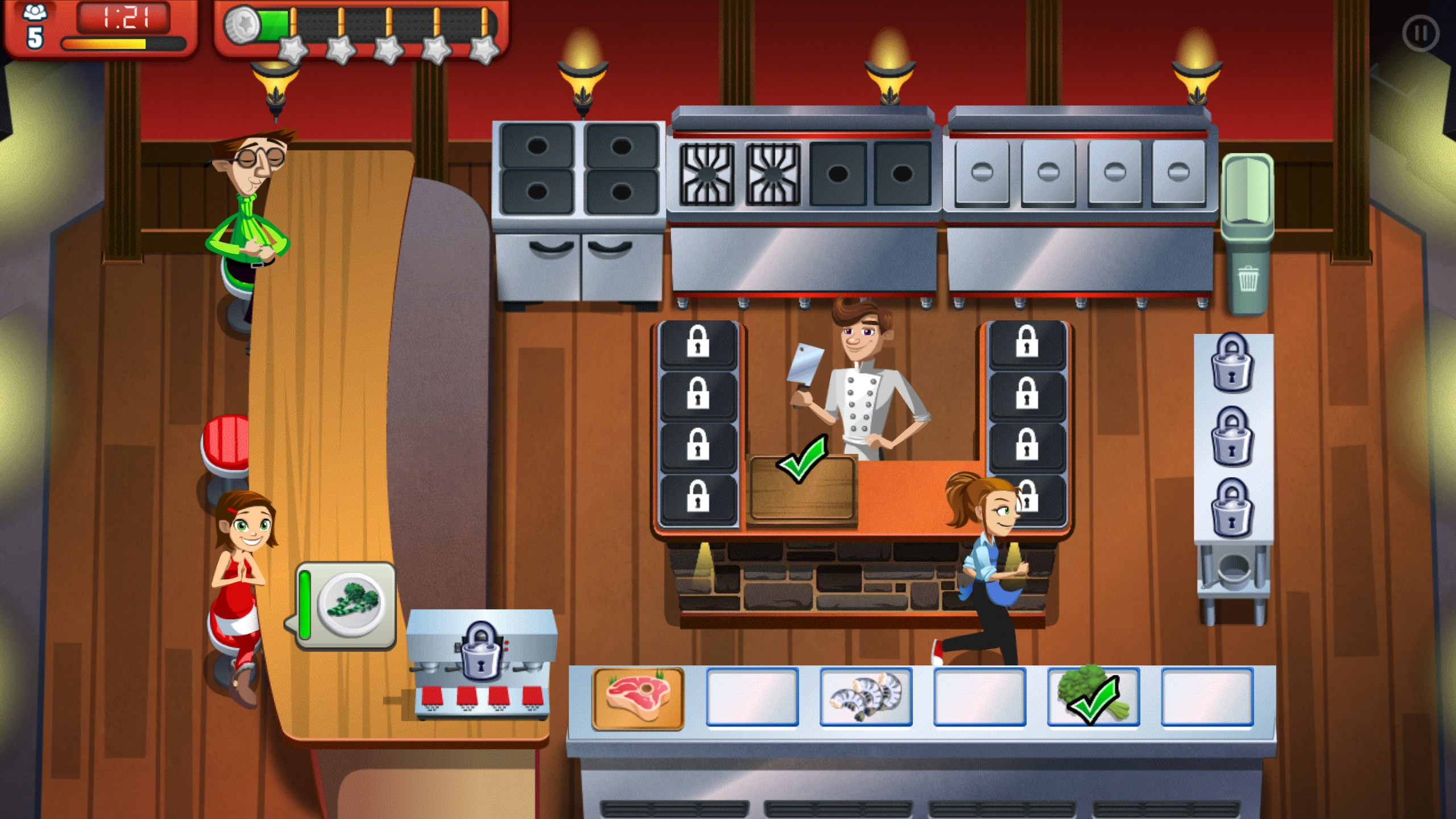 diner dash game download free full version for android