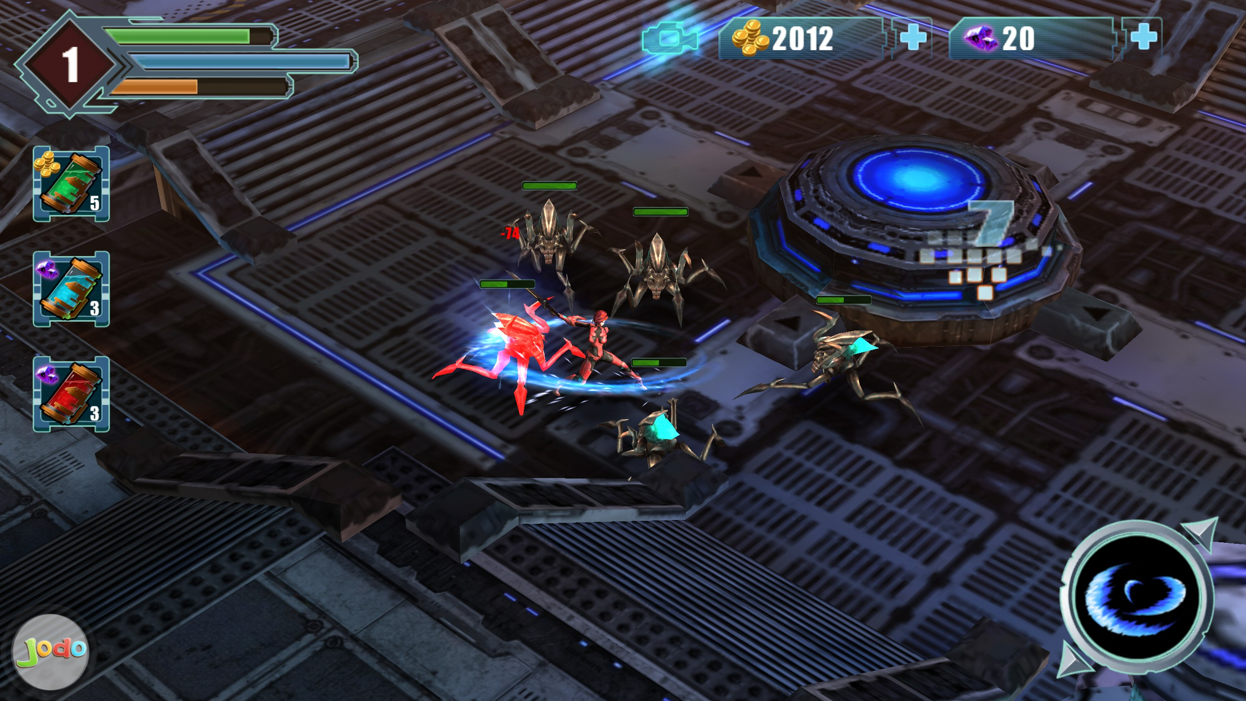 Angels revenge 3d free games for android 2018 free for 3d freeware
