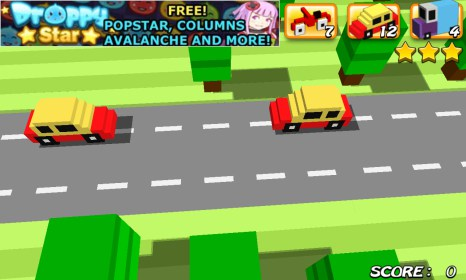 crashy road for nokia lumia 520 2018 free download games for