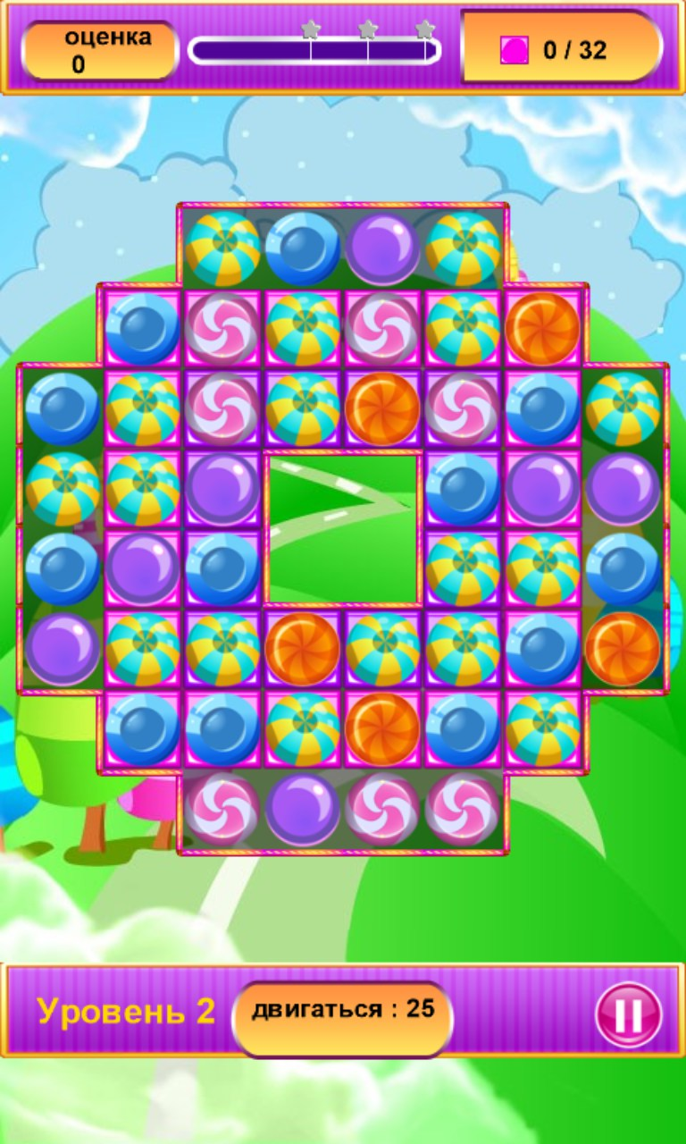 candy swipe pretty games for windows phone 2018 free download