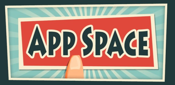 AppSpace