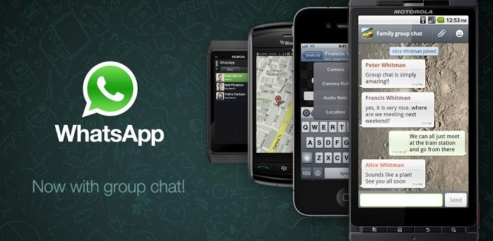 Download iphone whatsapp htv(1).apk